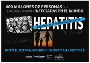 hepatitis-dia-mundial-12 (a9) (7)