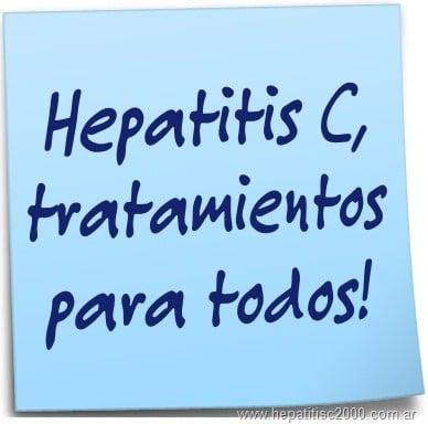 tratamientos-hepatitis-para-todos