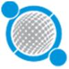 whs-logo-310