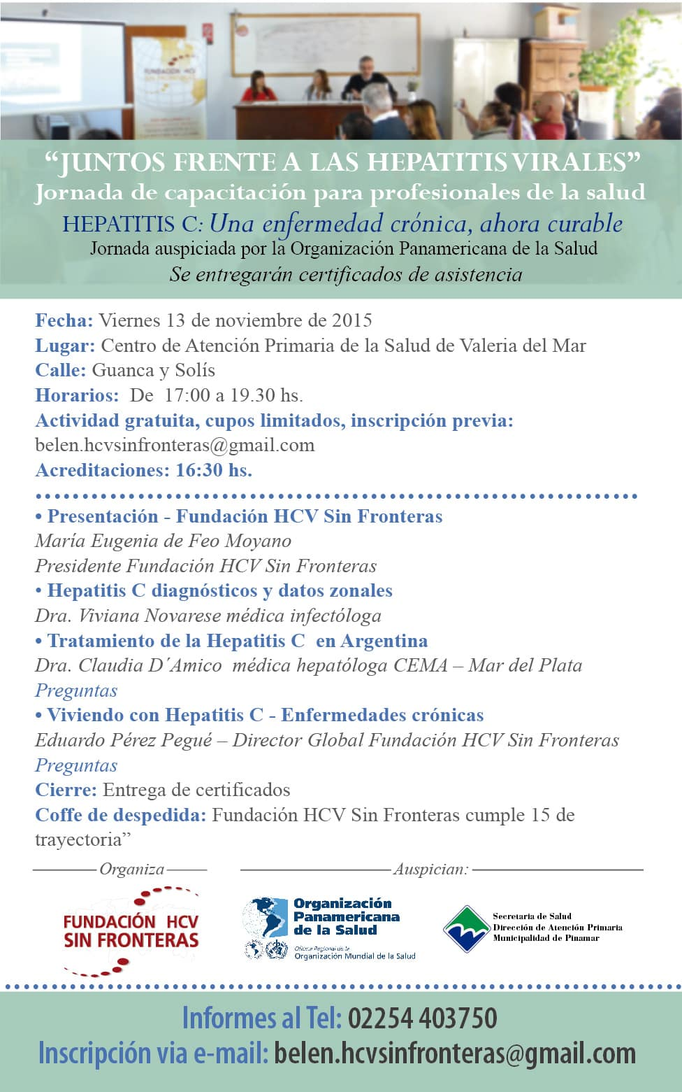 CAPACITACION-SUBIR-HEPATITIS
