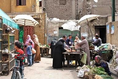 egipto-mercado-dos 3
