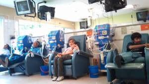 centro dialisis bariloche