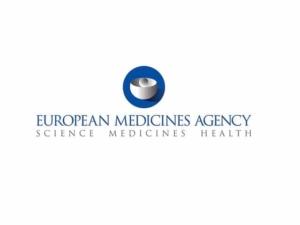 AGENCIA-EUROPEA-MEDICAMENTO-ID