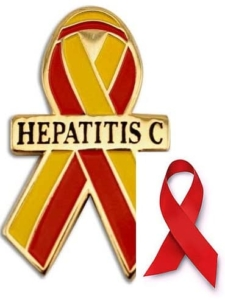 cinta-hepatitis-c y hiv