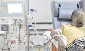 dialisis3012