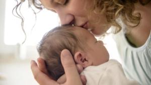 Tailandia fin VIH materno infantil