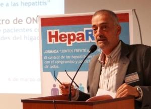Eduardo Perez Pegue