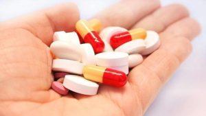 regulacion-homeopatia-medicos-644x362