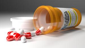 frasco-estatinas