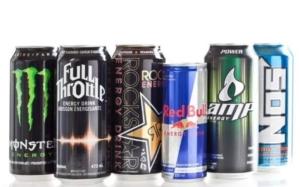 bebidas-energizante