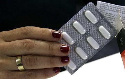 ibuprofeno automedicación