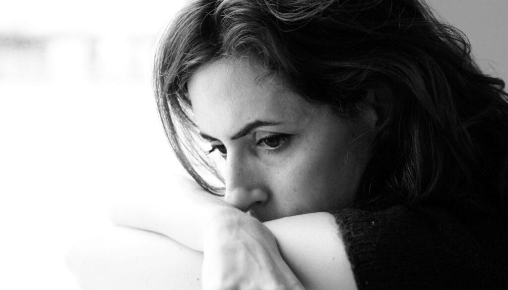 Depresión y hepatitis autoinmune